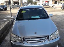 Used 2006 Spectra for sale