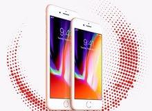 iphone 8/ 8plus