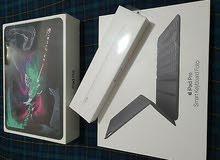 Jeddah – available for sale  Apple tablet