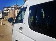 سيارات لجامعة كفر الشيخ
