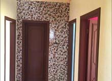 Al Hay Al Janooby neighborhood Irbid city - 150 sqm apartment for sale