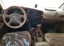 10,000 - 19,999 km Nissan Pathfinder 2005 for sale