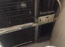 Installation ,Repairing and services of AC 0557699490