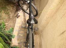 دراجه هوائيه نوع ياباني فنر