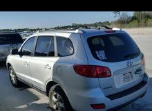 140,000 - 149,999 km mileage Hyundai Santa Fe for sale