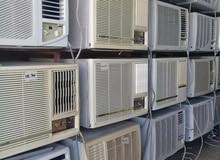 AC FOR SALE PLEASE CONTACT ME 55570661