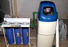 فلاتر مياه للبيع عروض ممتازه water filters for sale