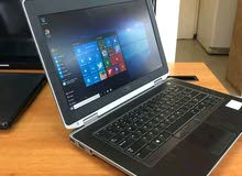 dell latitude core i.5 laptop