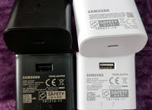original Samsung charger