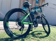 sport bike for sale