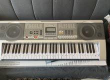 electronic keyboard my-805 (wansa)