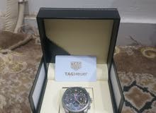 watch used