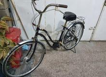 دراجة هوائية سوبر للبيع