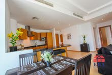 Reduces Price! Affordable Modern 2 Bhk Apartment Close To Dana Mall.