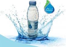 عروض شهر رمضان من مصنع مياه نوال_