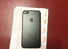 iPhone 7plus 128gd