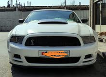 for sale ford Mustang convertible v6 2013