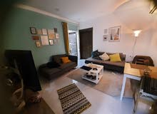2 bed rooms apartment for rent