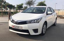 Bahrain vehicle leasing - Brand new vehicles - Dealer maintenance - Free KSA Per