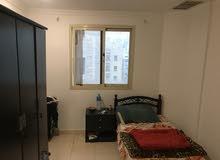 غرفة مستقلة للايجار
