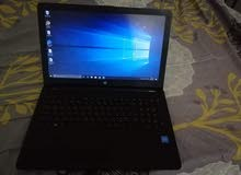 laptop hp intel