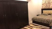 room for rent غرفة مفروشة للايجار بنات فقط