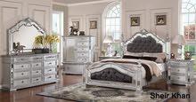 Used Furniture Buyer UAE