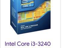 Processor Cor i3 3240 Duel Cor