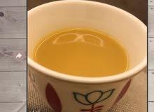 قهوة ام رياض ( من بيشه)