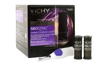 Vichy Dercose Neogenic - 14 Monodose