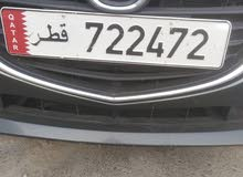 plates 722472