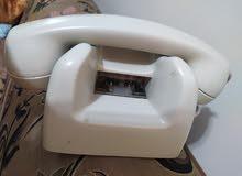 تليفون ارضي اريكسون بحالة الجديد