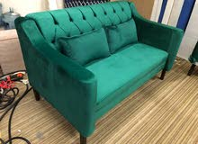 sofa making 55661560
