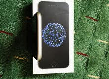 iphone 6 64gb with only box no accessories