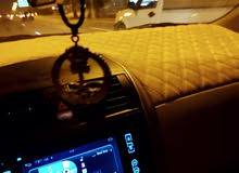 توصيل مشاوير جنوب غرب الرياض