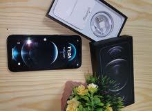 iphone 11 bro max