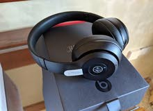 beats solo 3 wireless original