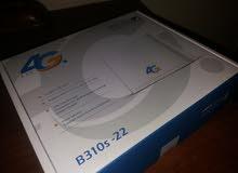 جهاز 4G مودم - تابت للبيع