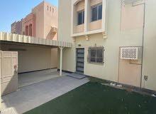 للبيع بيت اسكان في سند