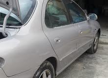 تجليس ودهان جميع انواع السيارات بالفرن الحراري
