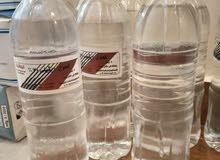 كحول ايثيلي 70%