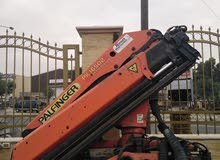 Used Crane is available for sale directly