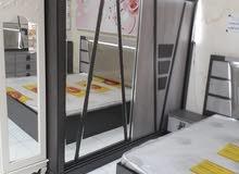 تفصيل غرف نوم نفرين0538982445