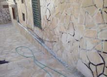 Apartment for sale in Zarqa city Hay Ma'soom