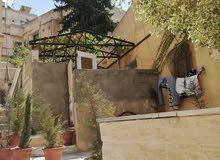 الاشرفية-حي الارمن - عمر البناء 30 سنه واجها حجر