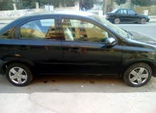 For sale Aveo 2010