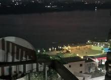 شقة للبيع ترى النيل بالمعادى سوبر لوكس
