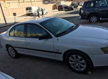 Chevrolet Lumina 2004 For Sale