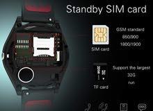 الساعات الذكية من smart watch  v9