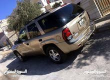 For sale TrailBlazer 2006